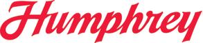 Humphrey Products Company Logo
