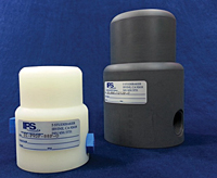Solenoid Water Valves