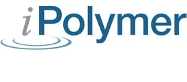 International Polymer Solutions Logo
