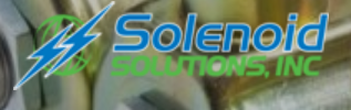 Solenoid Solutions Inc. Logo
